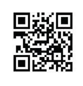 Bgpic11112010103224 l
